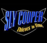 Sly Cooper: Thieves in Time mini icon