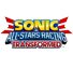 Sonic & All-Stars Racing Transformed icon