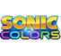 Sonic Colors icon