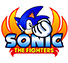 Sonic the Fighters icon
