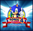 Sonic the Hedgehog 4 Episode 1 icon
