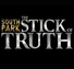 South Park: The Stick of Truth mini icon