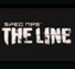 Spec Ops: The Line  mini icon