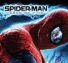 Spider-Man: Edge of Time icon