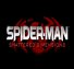 Spider-Man: Shattered Dimensions mini icon