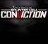 Tom Clancy's Splinter Cell: Conviction mini icon