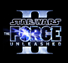 Star Wars: The Force Unleashed II mini icon