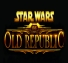 Star Wars: The Old Republic mini icon