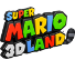 Super Mario 3D Land icon