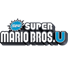 New Super Mario Bros. U icon