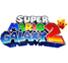 Super Mario Galaxy 2 mini icon