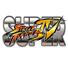 Super Street Fighter IV mini icon