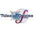 Tales of Graces f icon