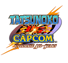 Tatsunoko vs. Capcom: Ultimate All-Stars icon