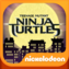 Teenage Mutant Ninja Turtles mini icon