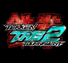 Tekken Tag Tournament 2 icon