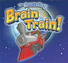 The Amazing Brain Train! icon