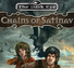 The Dark Eye: Chains of Satinav mini icon
