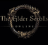 The Elder Scrolls Online mini icon