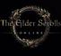The Elder Scrolls Online mini icon