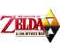 The Legend of Zelda: A Link Between Worlds mini icon