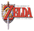 The Legend of Zelda: A Link to the Past mini icon