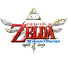 The Legend of Zelda: Skyward Sword mini icon