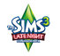 The Sims 3: Late Night icon