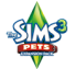 The Sims 3: Pets mini icon