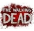 The Walking Dead: Episode 1 - A New Day mini icon