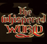 The Whispered World icon