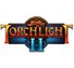 Torchlight II mini icon