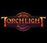 Torchlight mini icon
