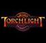 Torchlight mini icon