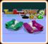 Touch Battle Sensha 3D-2