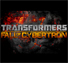 Transformers: Fall of Cybertron icon