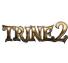Trine 2 mini icon