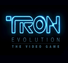 TRON: Evolution icon