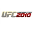UFC Undisputed 2010 icon