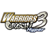 Warriors Orochi 3: Hyper icon