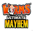 Worms Ultimate Mayhem icon