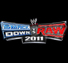WWE SmackDown vs. RAW 2011 icon