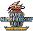 Yu-Gi-Oh! 5D's World Championship 2011: Over the Nexus icon