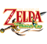 The Legend of Zelda: The Minish Cap mini icon
