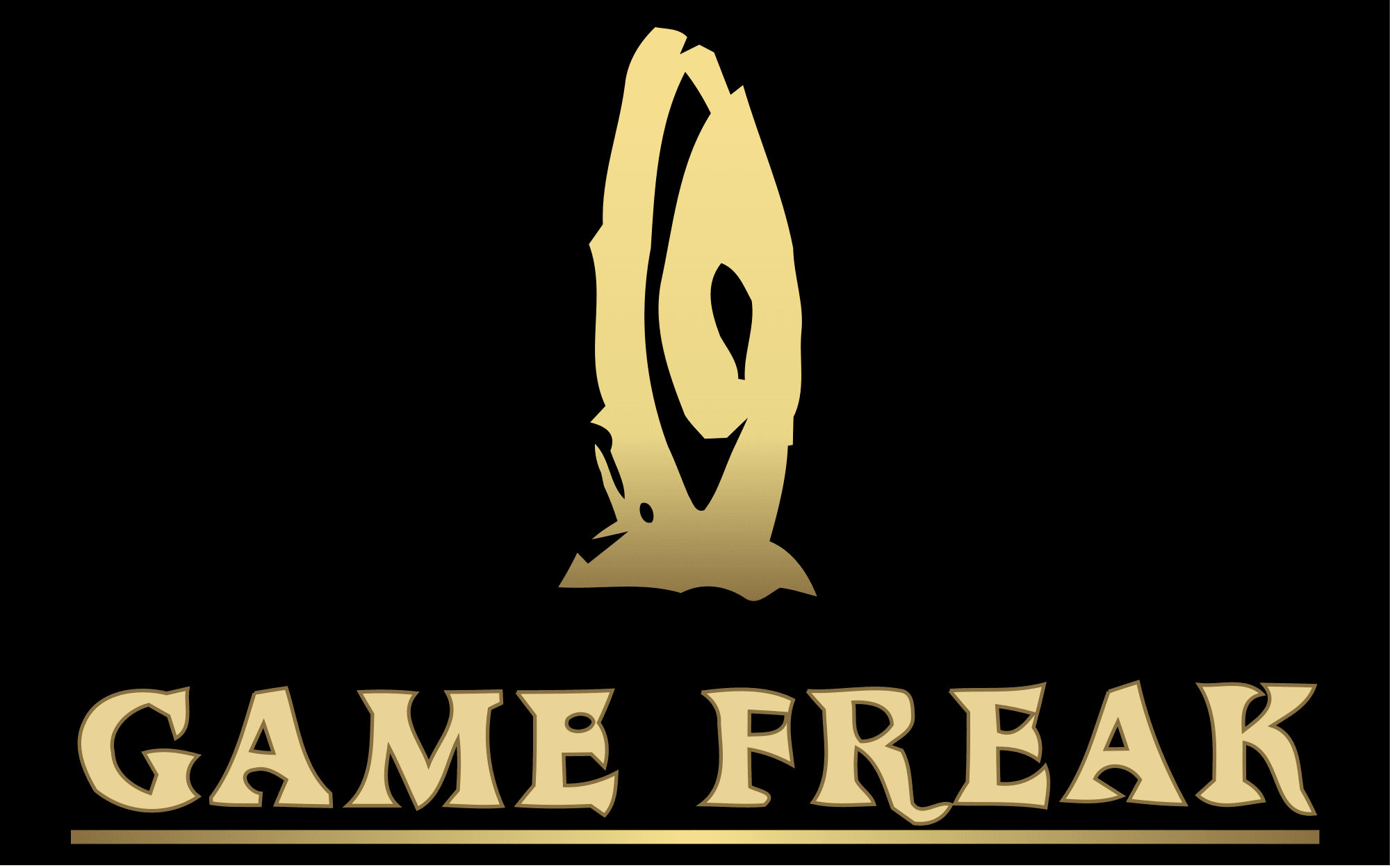 Freaks 4u Gaming Wikipedia