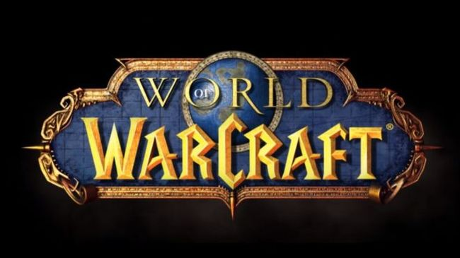 Nostalrius: Blizzard wants legacy World of Warcraft servers, source