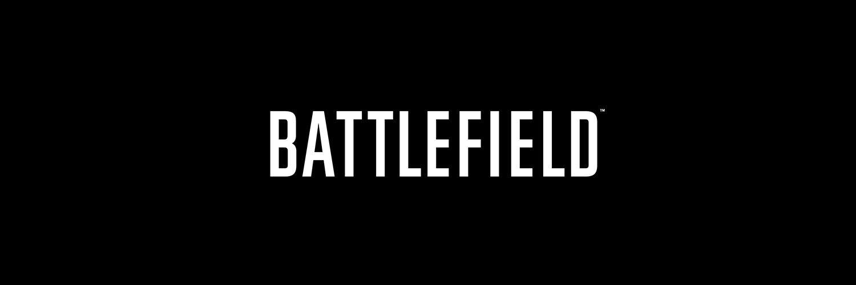 Battlefield 6 reveal slated for June 6 - Neoseeker