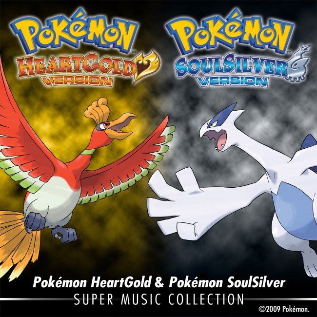 pokemon fire red download on pc