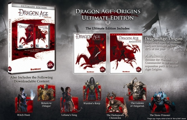 how to get dragon age on steam free