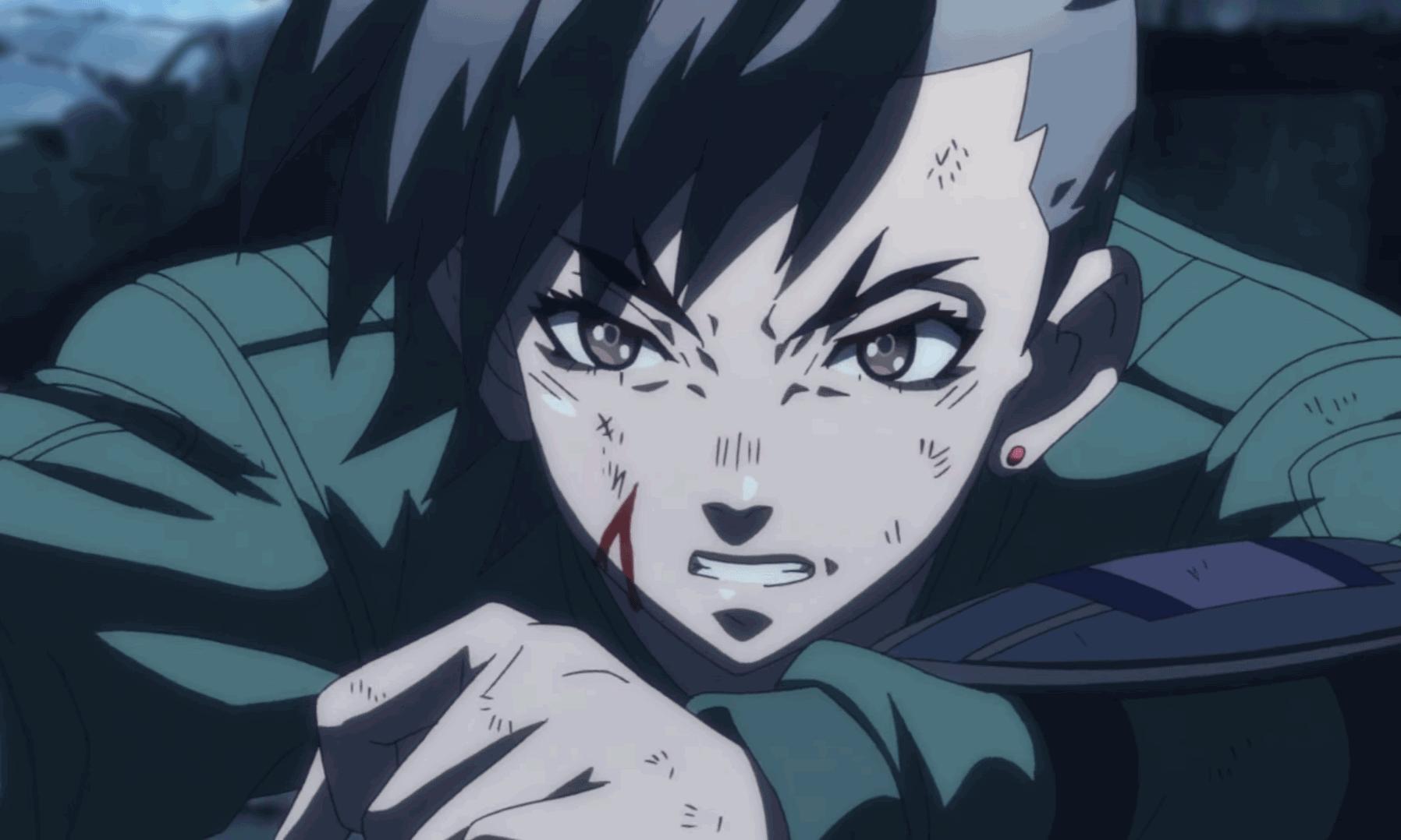 Shin Megami Tensei IV: Apocalypse launch trailer heralds ...